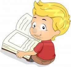 Hábito de Lectura.