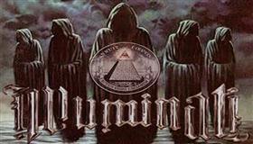 Los conspiradores o, los nuevos Iluminatis.